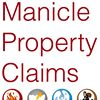 Manicle Property Insurance Claims
