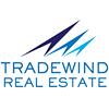 Tradewind Real Estate
