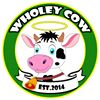 Wholey Cow
