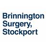 Brinnington Surgery