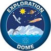 Exploration Dome