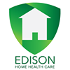 Edison Home Health Care