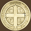 Mount Angel Abbey & Seminary