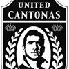 Café Cantona