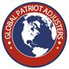 Global Patriot Adjusters LLC