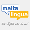 Maltalingua English Language School