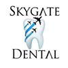 Skygate Dental