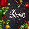 Shaka's Bar and Grill