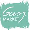 Gusj Market
