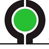 Bund für Umwelt und Naturschutz Dresden