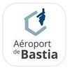 Aeroport de Bastia Poretta