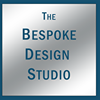 The Bespoke Design Studio