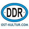 Ost-Kultur.com