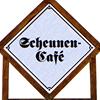 Scheunen-Café Lammert