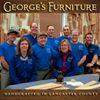 George's Woodcrafts Furniture
