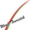 Weyh-Touristik, Winningen