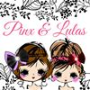 Pinx & Lulas