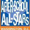After-School All-Stars Washington, D.C.