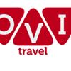 Ovi Travel