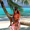 Faré Voyages - spécialiste du Pacifique Sud