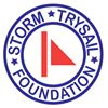 Storm Trysail Foundation