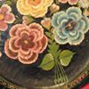 Mainly Mexican Antiques & Collectibles