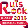 Ruisrock-kioski