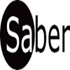 Saber Events
