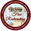 Worry Free Restoration