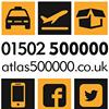 Atlas Taxis