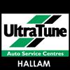 Ultra Tune Hallam