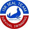 ISR Seal Team Survival Swimming, Inc.