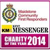 Maidstone Community First Responders