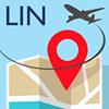 Aeroporto di Milano Linate
