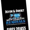 Devon & Dorset Clearances