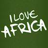 I-Love-Africa