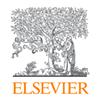Generation Elsevier Medizinstudium