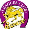 Broncos Leagues Club