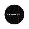 Kempi Deli