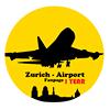 Zurich Airport - Fanpage