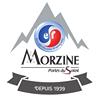 ESF Morzine - officiel