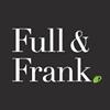 Full & Frank