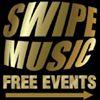 Swipe Music