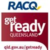 Get Ready Queensland