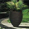 Le Living Home & Garden thumb