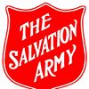 Nepal Salvation Army thumb