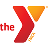YMCA of the Highland Lakes