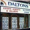 Daltons Estate Agents and Letting Agents