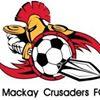 Mackay Crusaders FC