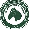 Green Mountain Horse Association